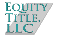 equity-title